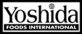 Yoshida-logo
