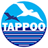 tappoogroup-logo