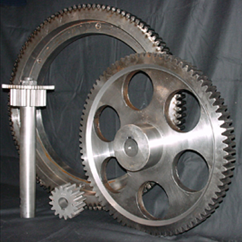 DRIVE-GEAR-GROUP